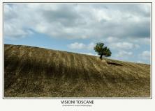 visioni-toscane