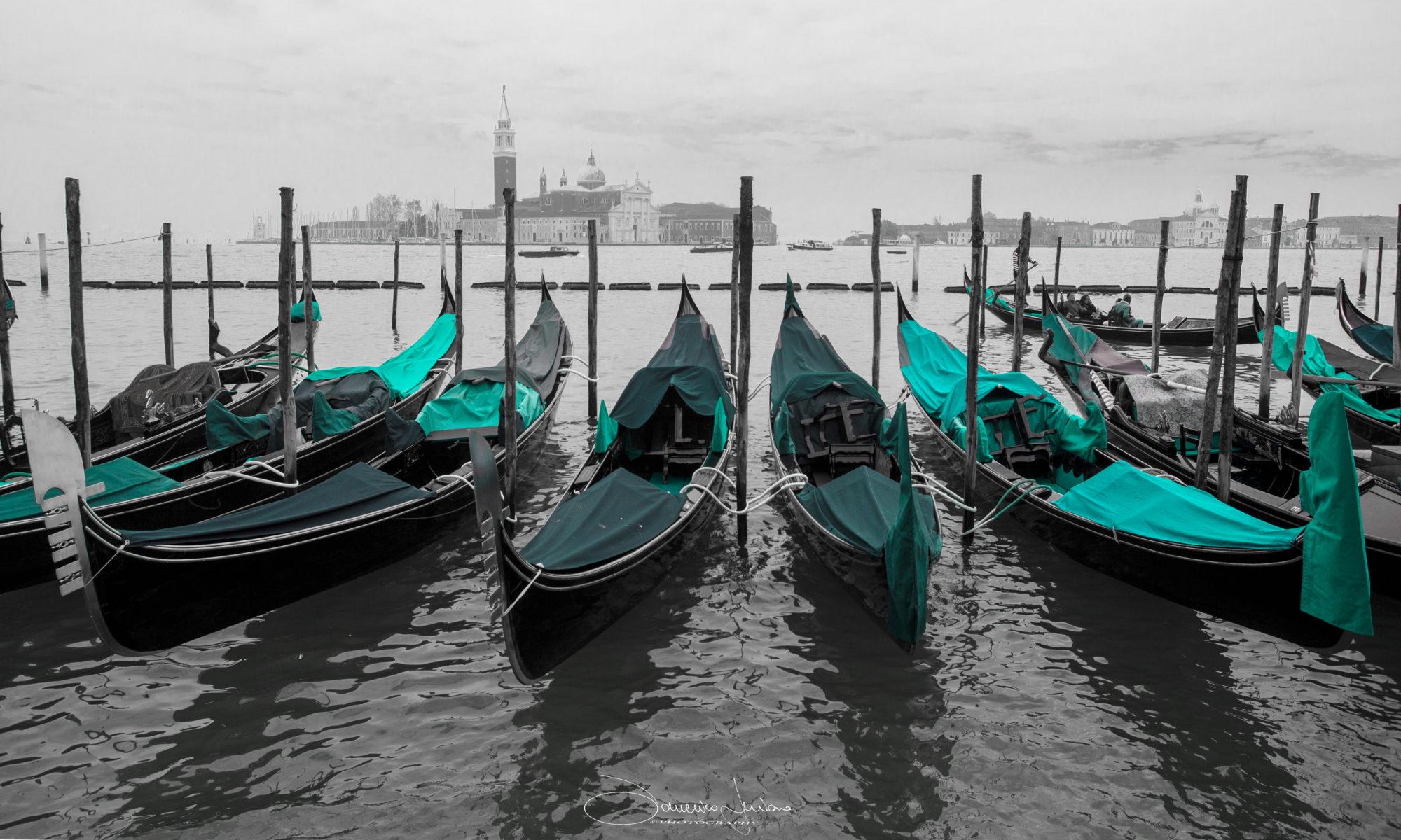 Domenico Luciano Photography